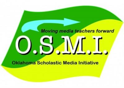 osmi-logo-small