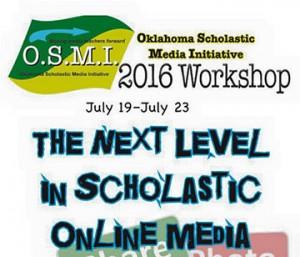 osmi cover of program